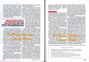 2011-11-00 - Reader-¦s Digest - 7'