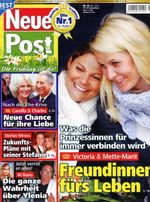 2012-03-28 - Neue Post - N 14 - 01'