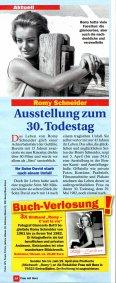 2012-04-07 - Frau mit Herz - N 16 - 2'