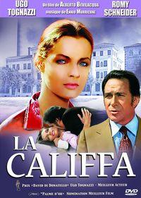 Califfa