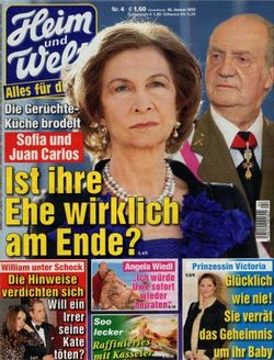 2012-01-16 - Heim und Welt - N 4
