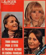 1977-11-17 - Soir Illustre - N 2369