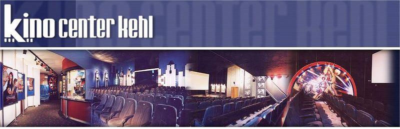 Kinocenter
