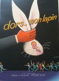 Dors_mon_lapin_aff01