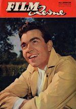 1955-11-12 - Film Revue - N° 24