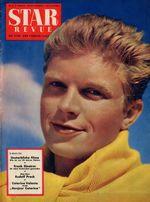 1955-11-06 - Star Revue - N° 23