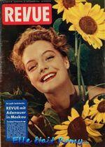 Revue-1955-39-Cover
