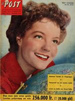 1956-02-12-DePost-06-Cover