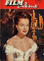 1956-11-12 - Film Revue - N° 26