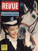 1956-11-24 - Revue - N° 47