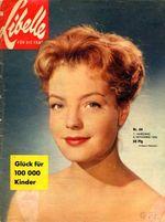 1956-11-03 - Libelle - N° 44