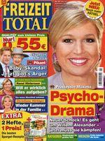 2012-05-00 - Freizeit Total - N 5
