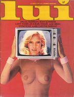 1976-02-00 - Lui - N 145