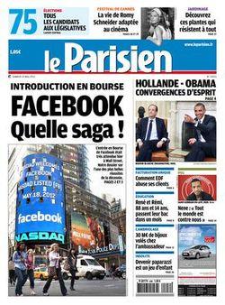 2012-05-19 - Parisien