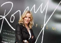 Romy film2