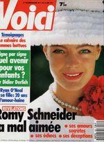 Voici-1991-188-Cover