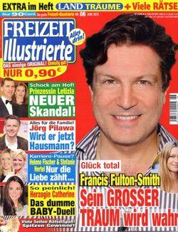 2012-06-00 - Freizeit Illustrierte - N 6