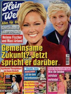 2012-06-04 - Heim und Welt - N 24