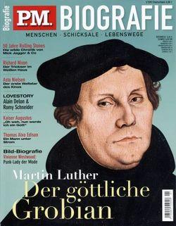 2012-01-00 - PM Biografie - N 1