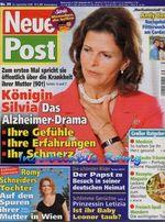 2006-09-20 - Neue Post - N 39