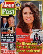 2012-02-29 - Neue Post - N 10