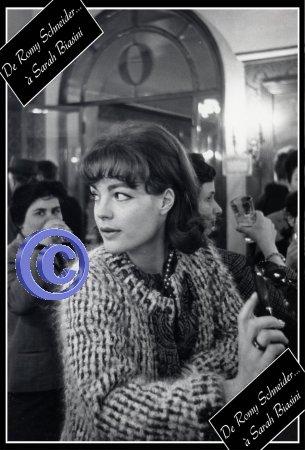 2012-10-23 - Portrait Chanel