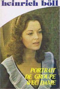 Portraitgroupe 7