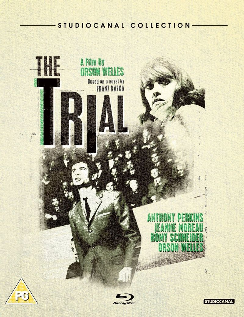 Trial - br