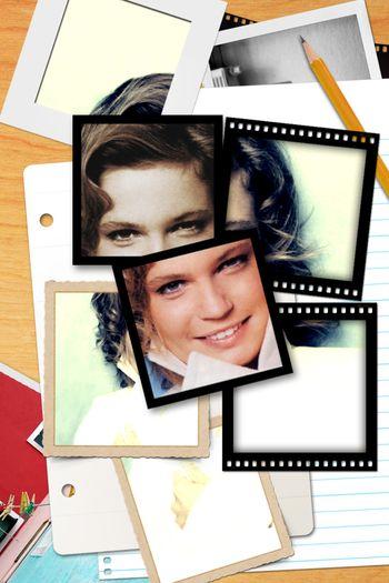 2012-07-21 - Sarah
