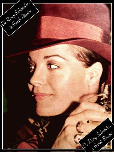 2012-07-17 - Portrait 70
