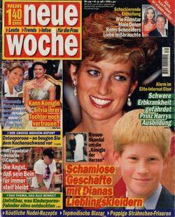 1998-09-16 - Neue Woche - N 39