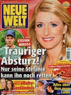 2012-06-06 - Neue Welt - N 24