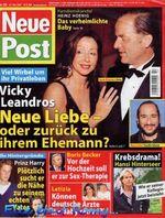 2007-02-23 - Neue Post - N 22