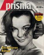2012-05-26 - Prisma - N 21