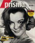 2012-05-26 - Prisma - N° 21
