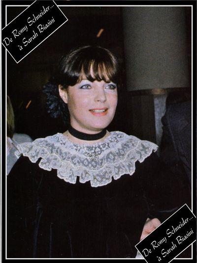 2012-08-27 - Portrait 70