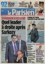 2012-06-02 - Le Parisien - N 21063