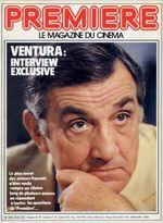 1982-01-00 - Première - N 58