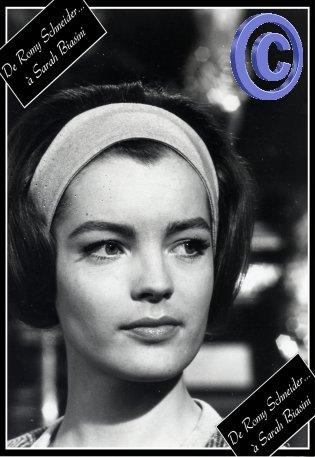 2012-10-27 - Portrait Chanel