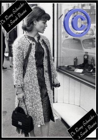 2012-10-28 - Portrait Chanel