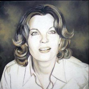 Romy Schneider (6)