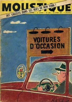1957-04-28 - Moustique - N 1631