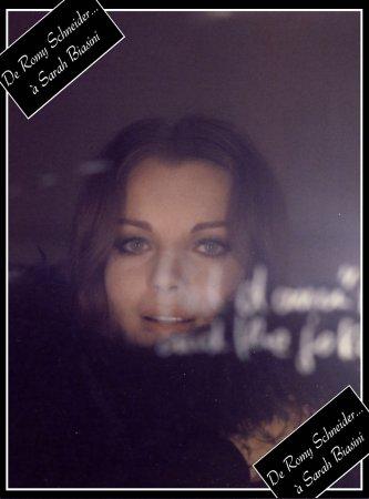 2012-11-20 - Portrait 70