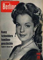 1957-01-26 - Illustrierte Berliner - N°4
