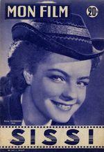 1957-05-29 - Mon Film - N° 562