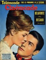 1958-07-19 - Cinémonde - N 1249