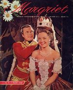 1958-03-01 - Margriet - N° 09