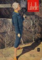 1958-03-18 - Libelle - N 12