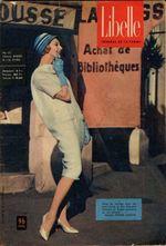 1958-04-08 - Libelle - N 15