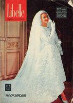 1958-04-15 - Libelle - N° 16